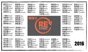 CampPrayerCard2016-Week2