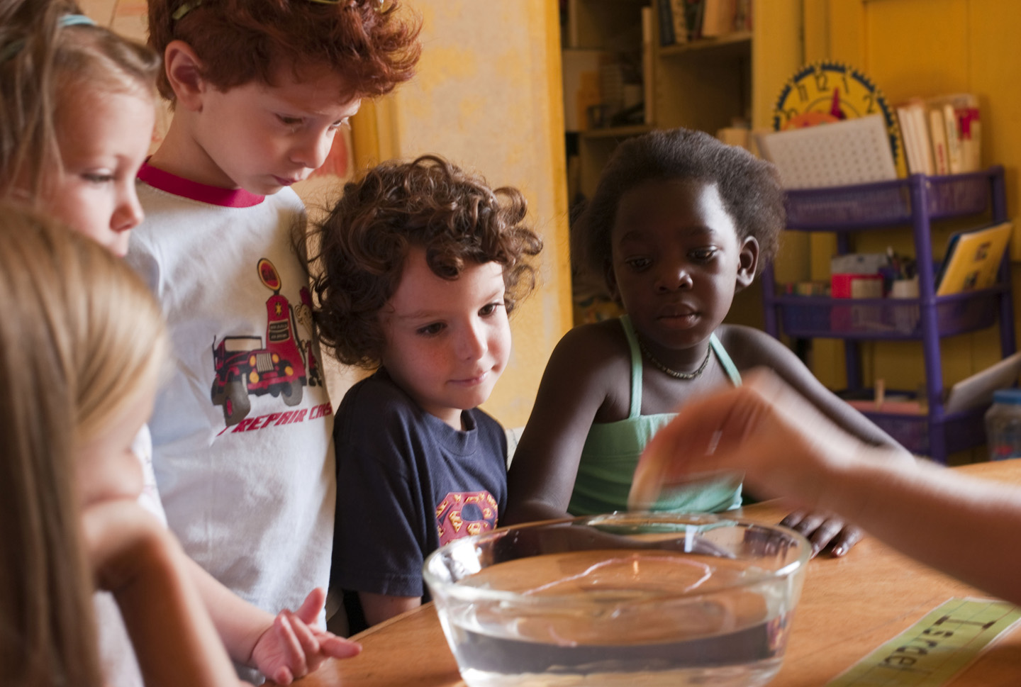third culture kids the experience of growing up among worlds